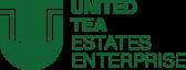 UTEE- Taiwanese Tea